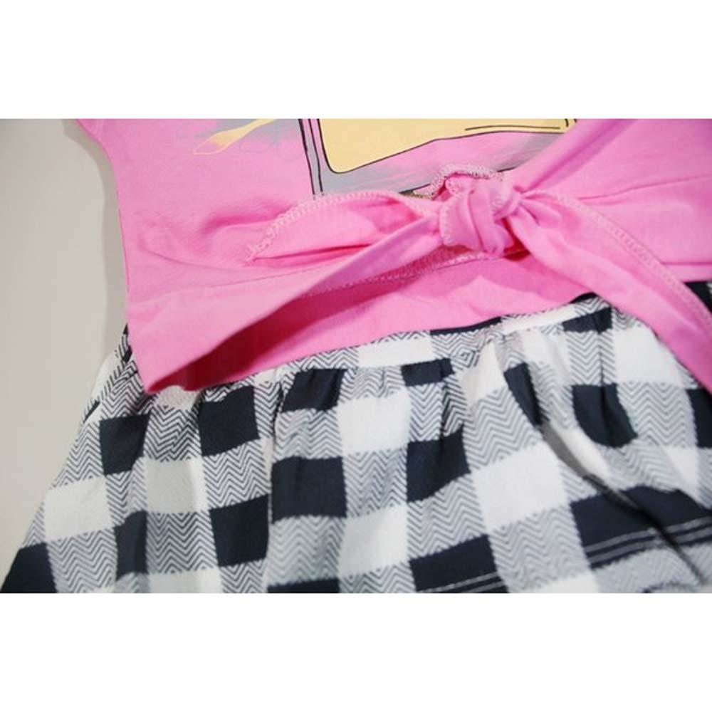 fundita tricou al compleului pentru fetite