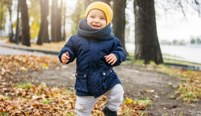 asortare haine bebelusi
