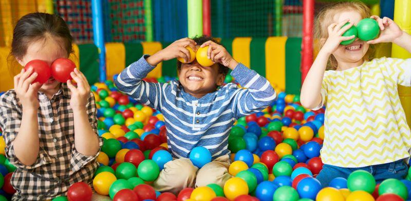 beneficiile jucariilor pentru copii