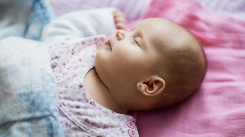 haine de noapte pentru bebelus