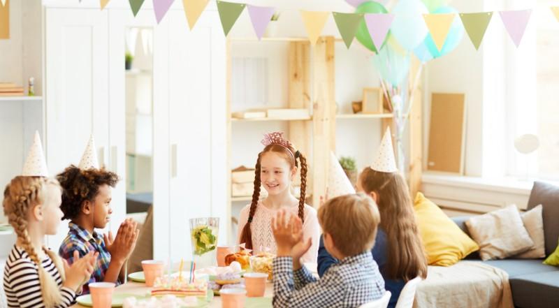 imbracaminte petrecere copii